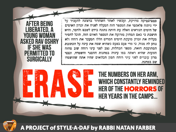 Holocaust Responsa.032.jpeg
