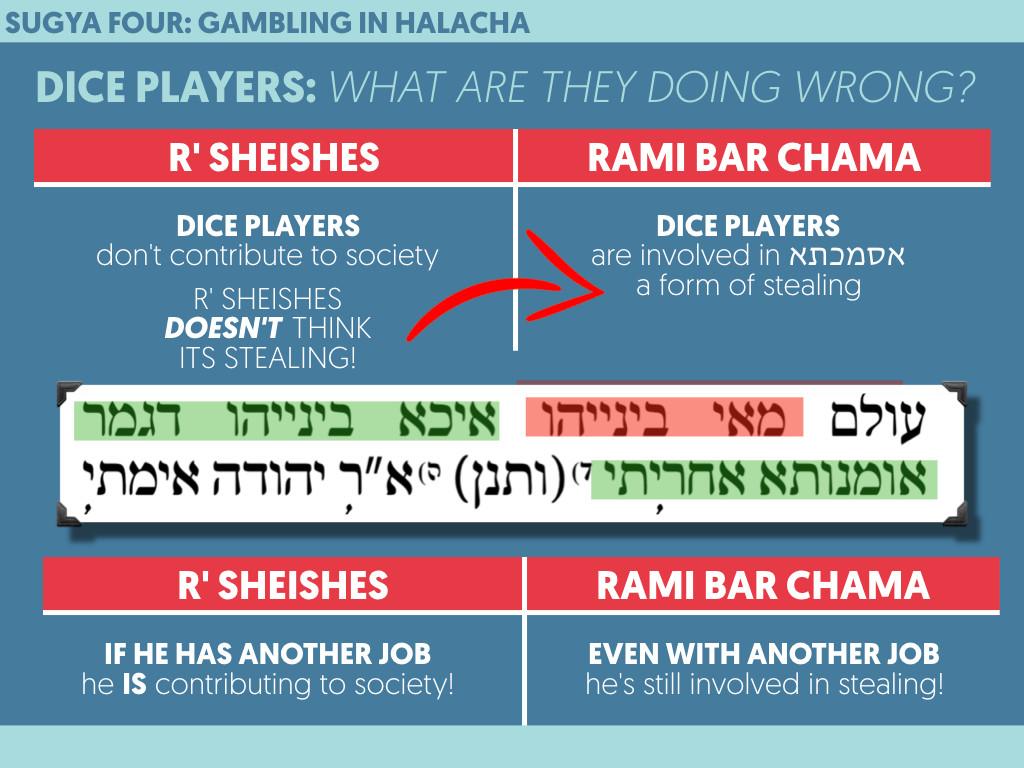 Sanhedrin Slides.012.jpeg