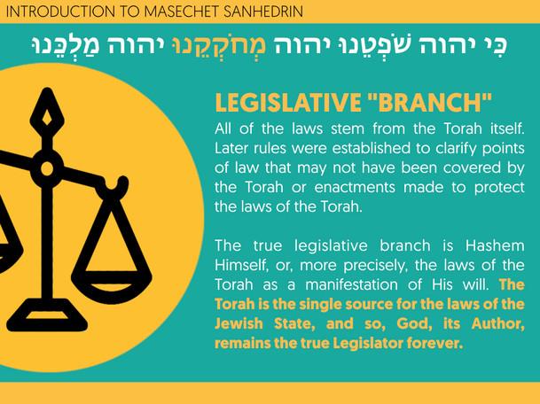 Sanhedrin Slides.004.jpeg