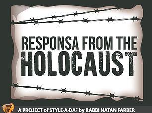 holocaust.001.jpeg