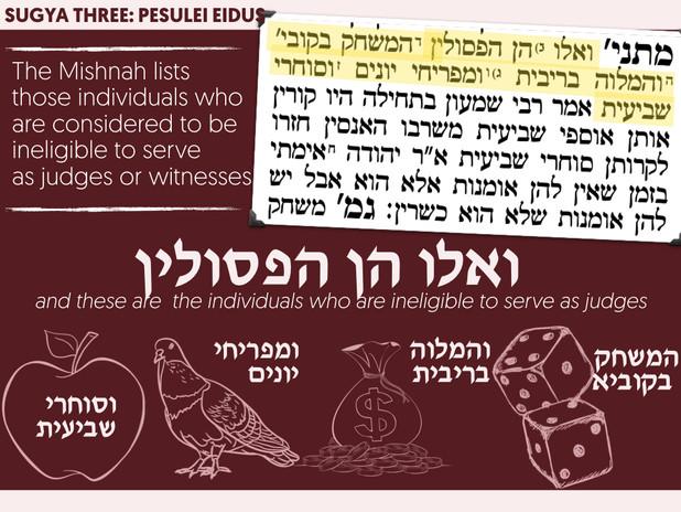 Sanhedrin Slides.002.jpeg