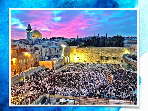 Israel Panoply.010.jpeg