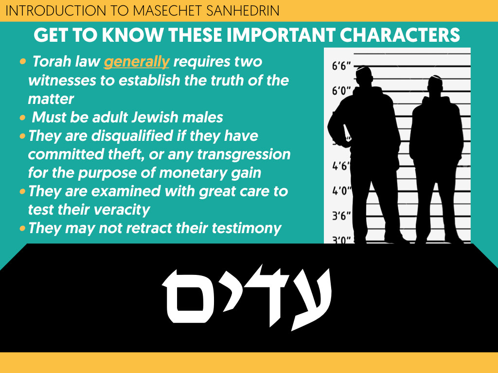 Sanhedrin Slides.014.jpeg