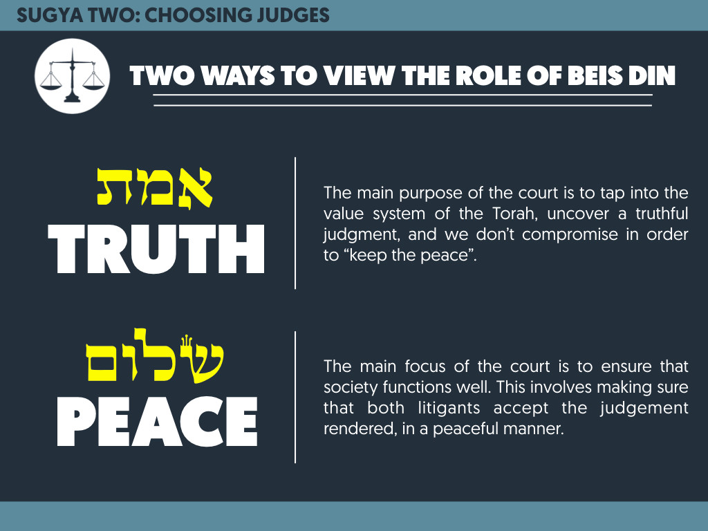 Sanhedrin Slides.020.jpeg