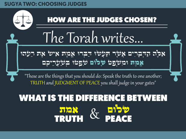 Sanhedrin Slides.016.jpeg