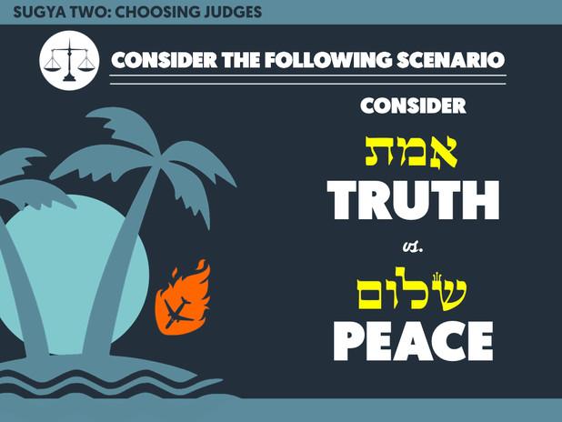 Sanhedrin Slides.019.jpeg