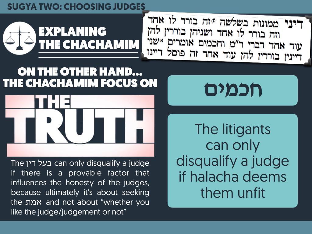 Sanhedrin Slides.025.jpeg