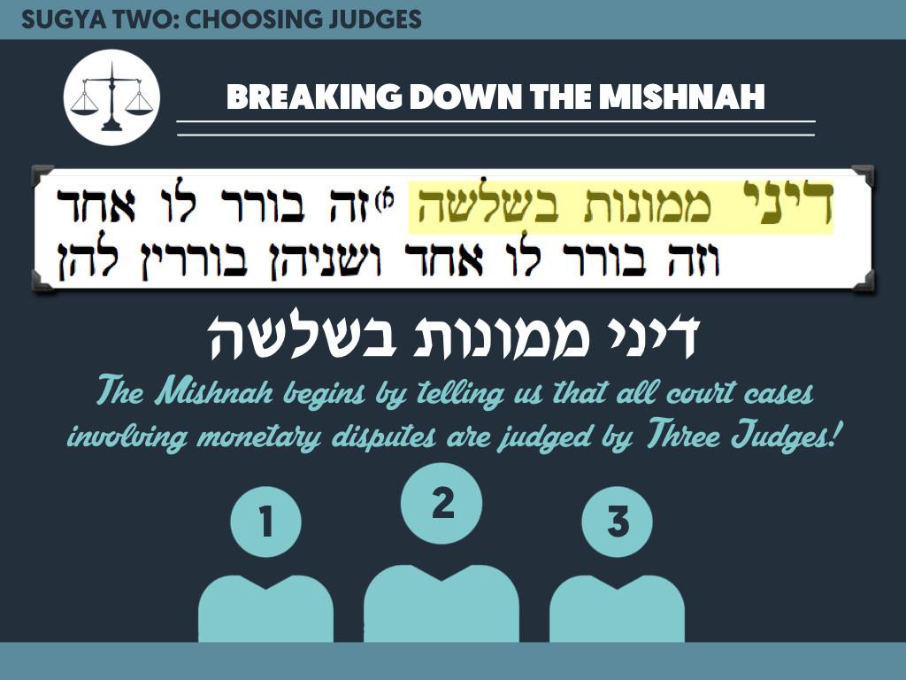 Sanhedrin Slides.006.jpeg