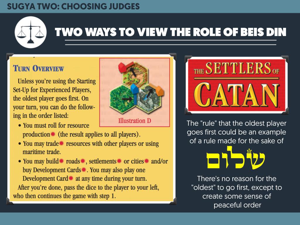 Sanhedrin Slides.021.jpeg