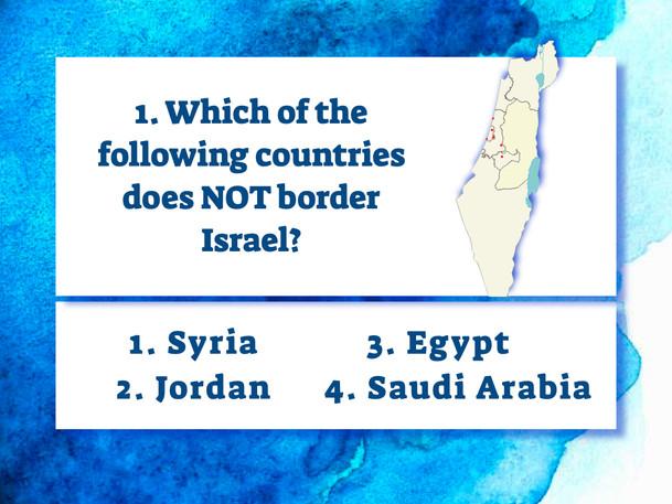 Israel Panoply.043.jpeg
