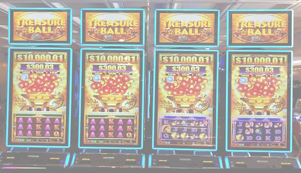 Slot Machines with overlay.jpg