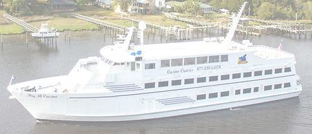 Ship II with overlay.jpg