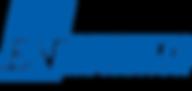 Benfatto Nutrition International | IFBB Pro Francis Benfatto | Andrew Oye | Benfatto Enterprises
