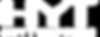 _HYT-Logo-White_1_.png