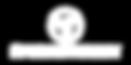 LOGO_Speake-Marin_WHITE.png