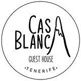 CasaBlancaLogo.jpg
