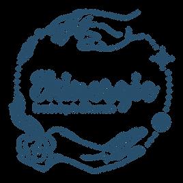 Ekinergie-bleu-transparent.png