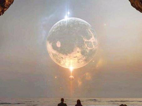 Slam : On demande pas la lune