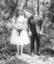 SREventPhoto-Wedding-001.jpg