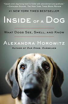 Inside of a Dogs Mind.jpg