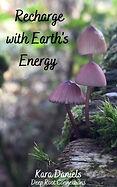 Nature Infused Energy.jpg