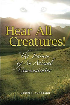Hear all Creatures.jpg