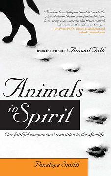 Animals in Spirit.jpg