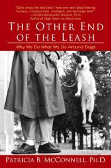 The Other End of the Leash.jpg