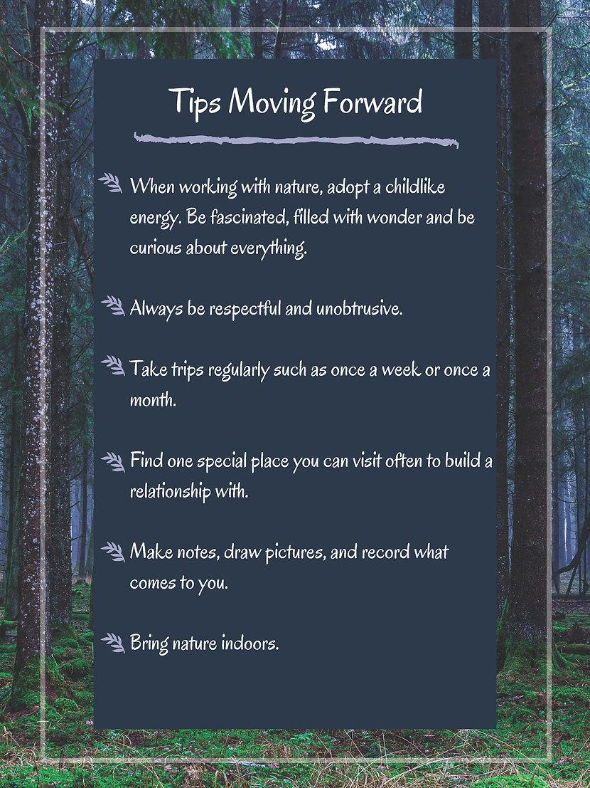 Tips Moving Forward.jpg