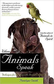 When Animals Speak.jpg