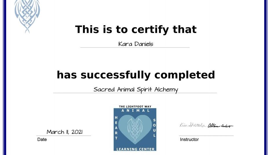 SASA Certificate.jpg