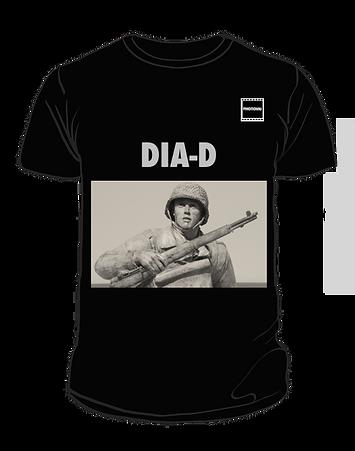t-shirt-2238081_960_720 copia.png