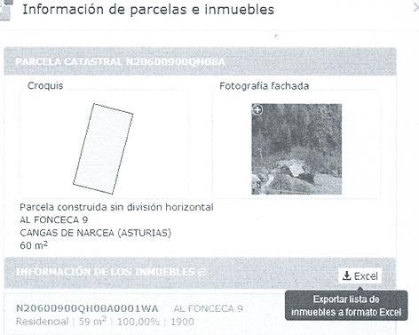 CASAPITO10.jpg