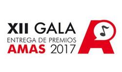 LNE-17-02-09-Premios-Amas