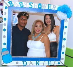 PHOTOVIU.COM:DANIEL00062