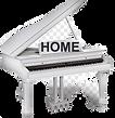 png-transparent-piano-icon-piano-icon-pi