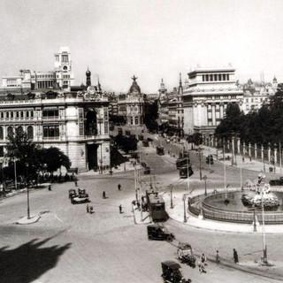 cibeles-1928.jpg