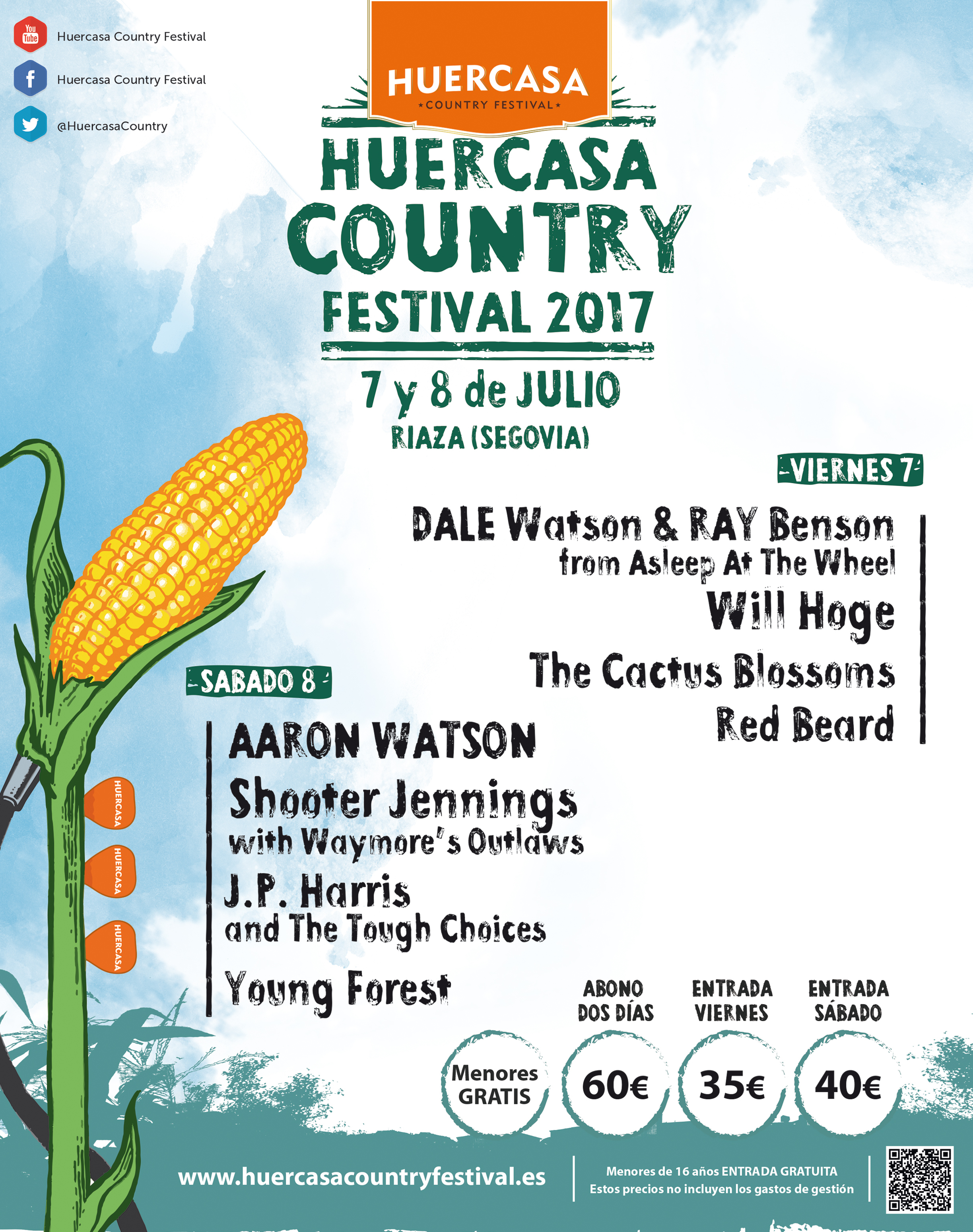 hcf2017_cartel_definitivo 28marzo