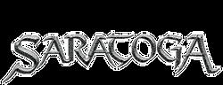 saratoga20160602175122