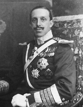 Alfonso_XIII_de_España_by_Kaulak.jpg