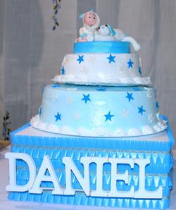PHOTOVIU.COM:DANIEL00085