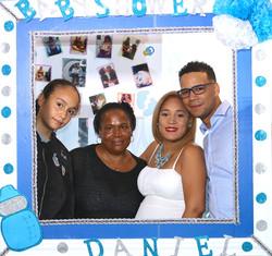 PHOTOVIU.COM:DANIEL00023