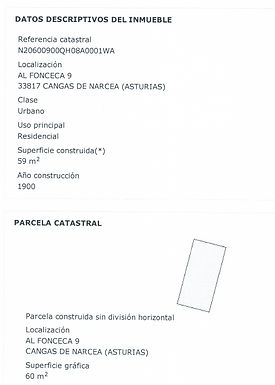 CASAPITO7.jpg