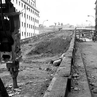 1985-03-5.jpg