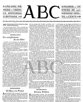 Portada-ABC-1-enero-1903.jpg