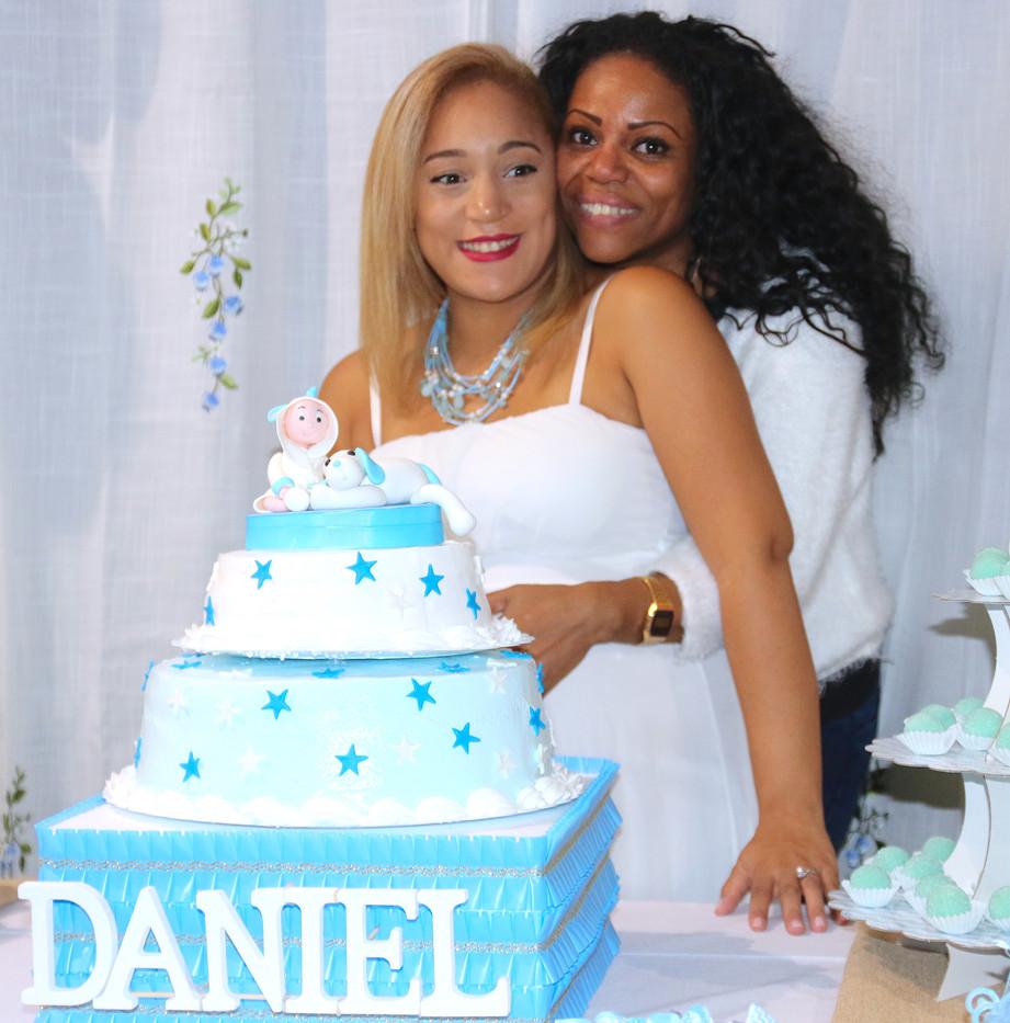 PHOTOVIU.COM:DANIEL00091.JPG