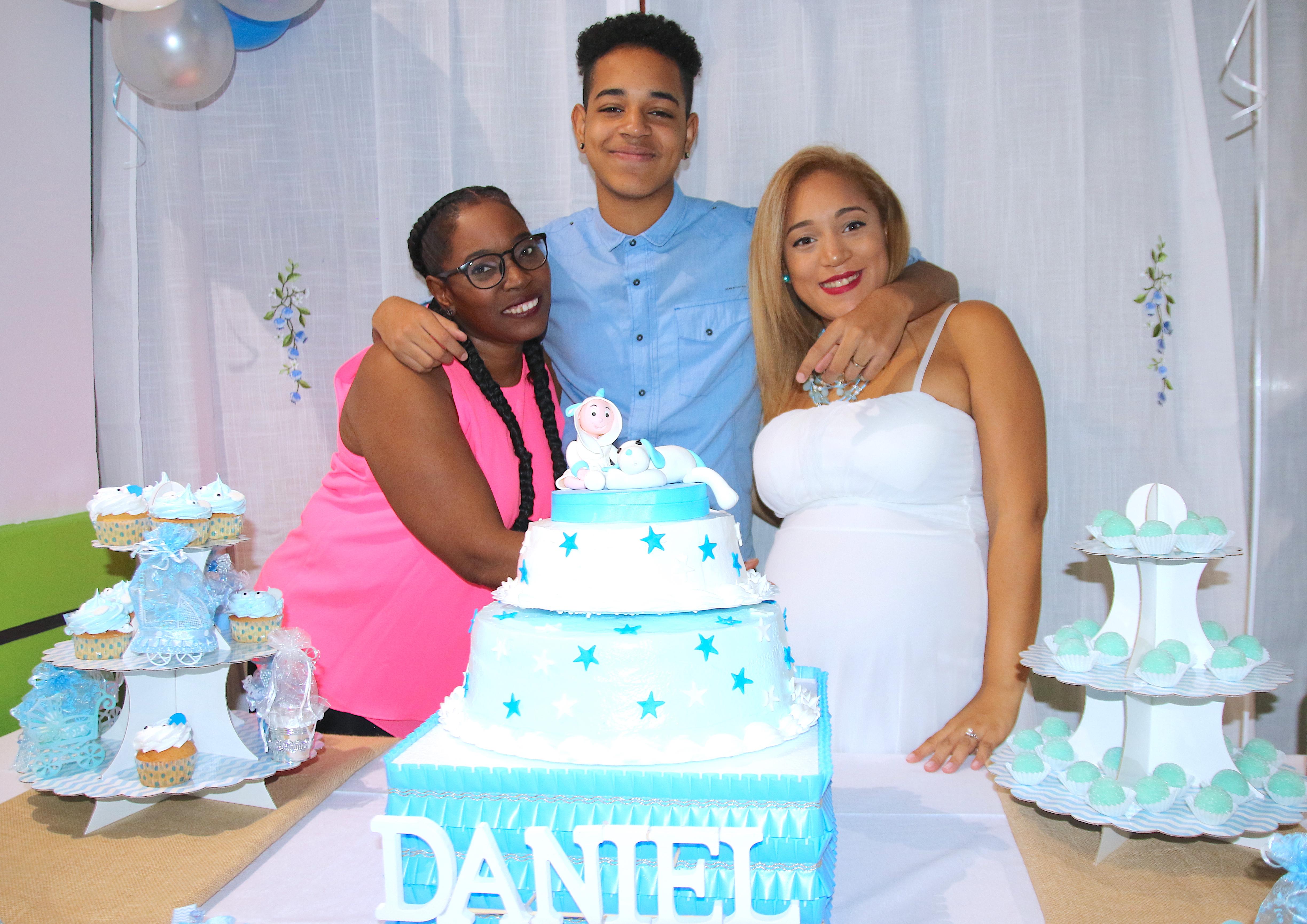 PHOTOVIU.COM:DANIEL00083