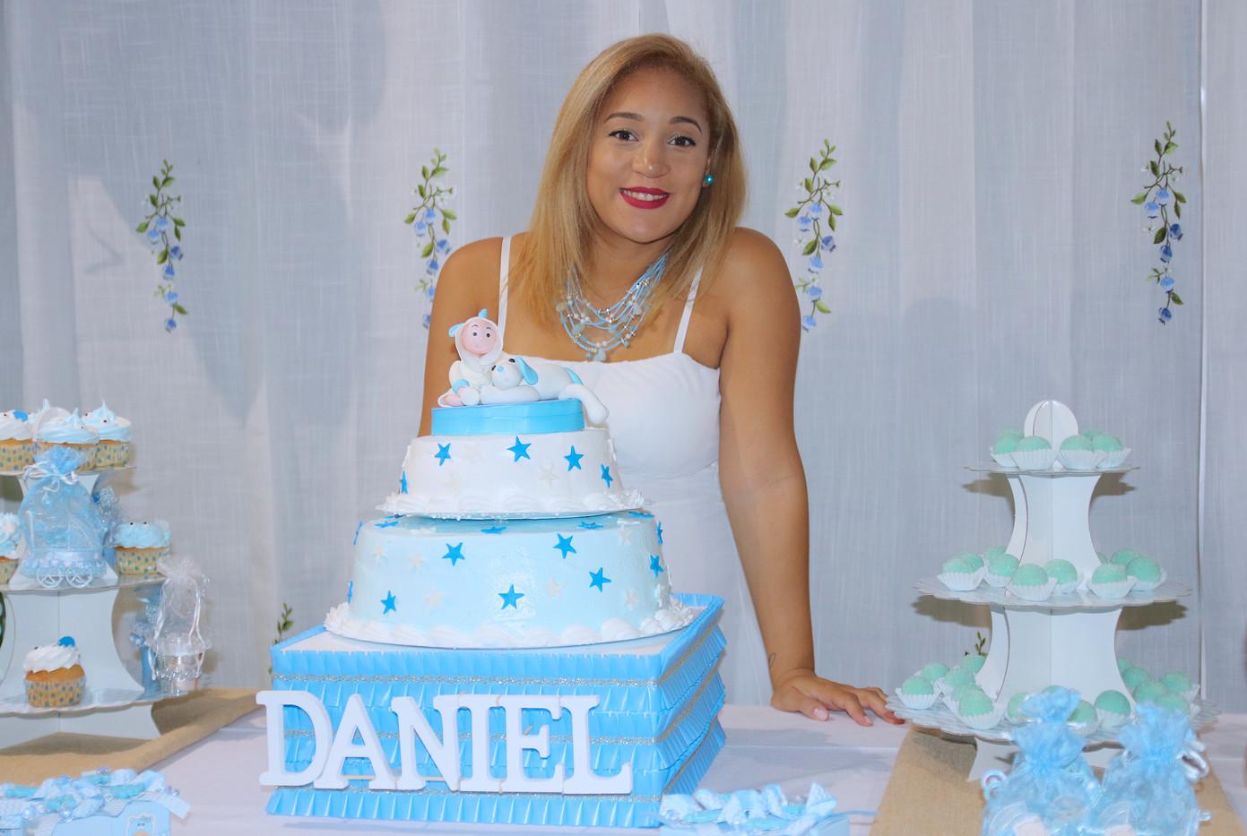 PHOTOVIU.COM:DANIEL00093.JPG