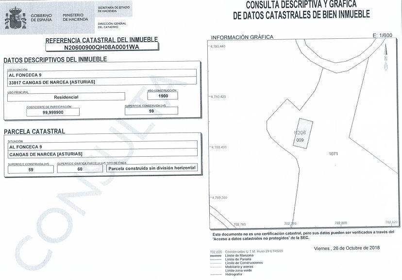 CASAPITO1.jpg