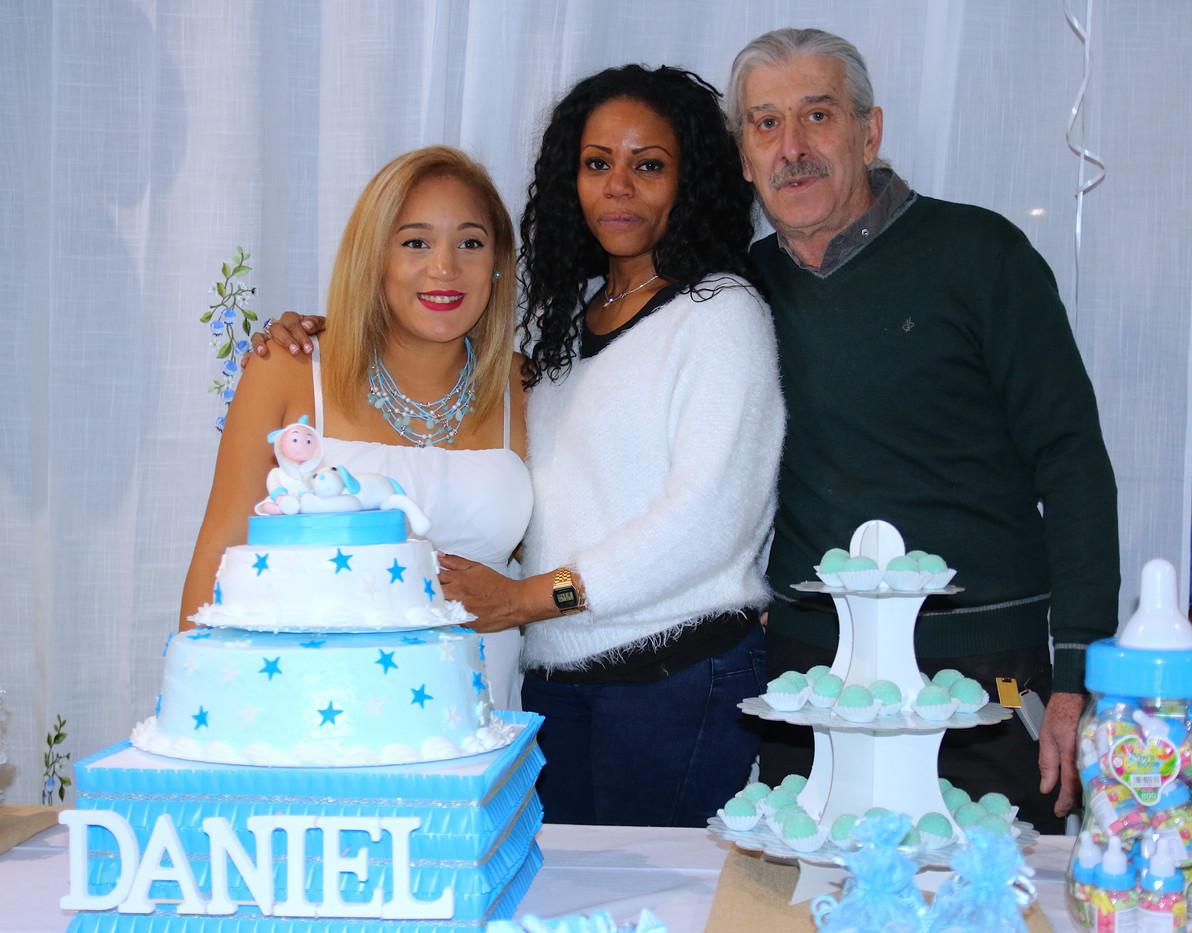 PHOTOVIU.COM:DANIEL00089.JPG